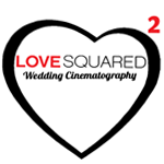 Love Squared Weddings
